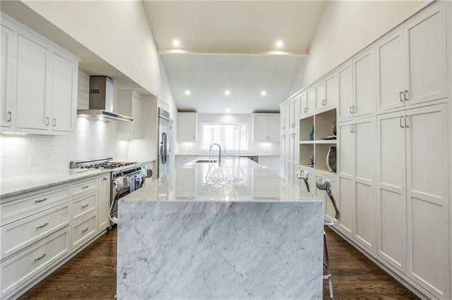 Lakewood Contemporary Soars In Our Weekly Roundup of Dallas Open Houses