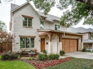 For the Most Discerning Buyer, this Lakewood Home Hits All the High Notes | CandysDirt.com