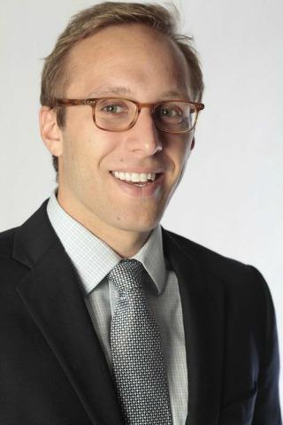 Sam Claussen
