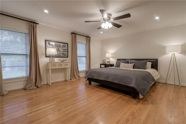 Splurge vs Steal: Take Your Pick in East Dallas' Casa Linda Estates | CandysDirt.com