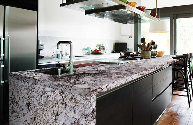 Ready to Remodel? Revisiting Countertop Options, Part 2 ...