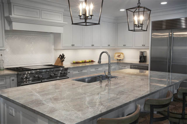 Ready To Remodel Revisiting Countertop Options Part 1