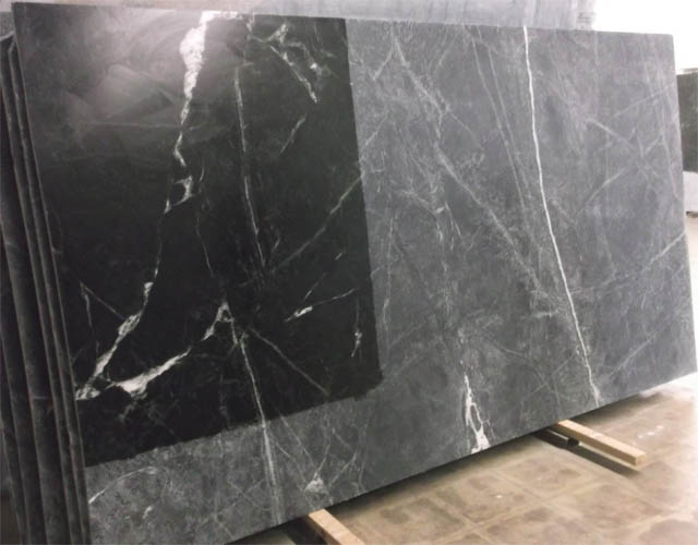 Ready To Remodel Revisiting Countertop Options Part 2