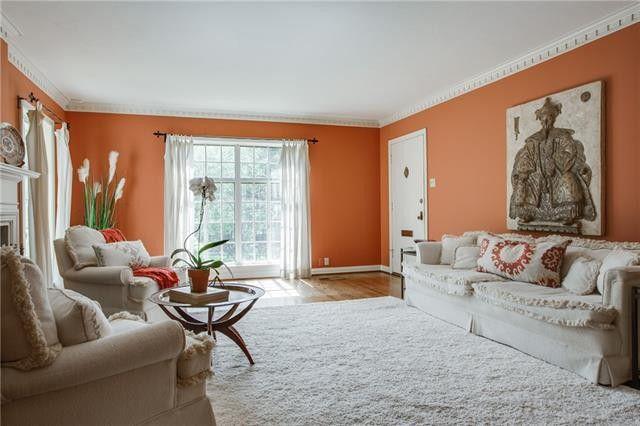 Expanded Austin Stone English Estate Home in East Kessler   CandysDirt.com