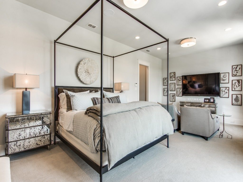 Kim Bedwell Dishes The Dirt On Southlake S Most Coveted