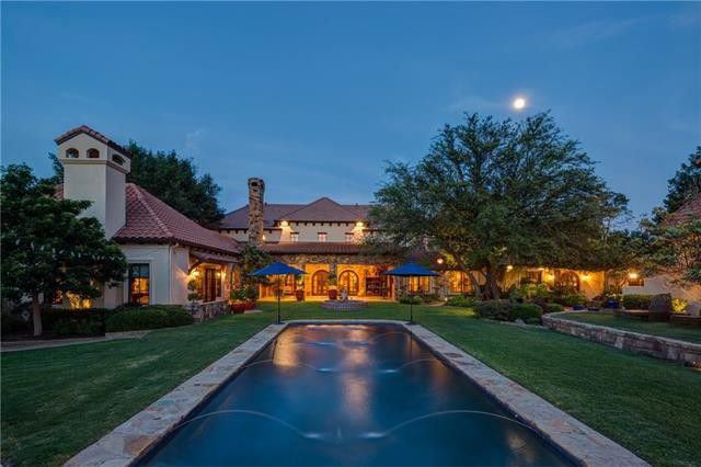 Ebby Halliday Helps Buyers Find Fabulous Homes, Schools, and Lifestyle in Southlake   CandysDirt.com