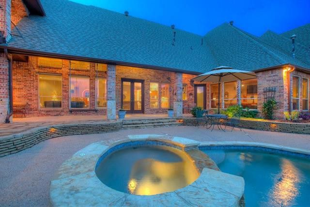 Find Your Perfect Rockwall Home with Community Experts Ebby Halliday Realtors | CandysDirt.com