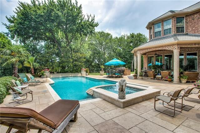 Luxury Home Market Exploding in North Texas | CandysDirt.com
