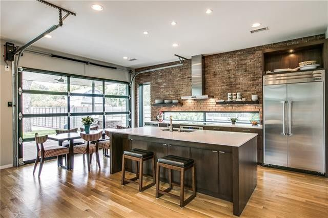 Indulge Your Love of a Great Craftsman with This Week's Dallas Open Houses Roundup | CandysDirt.com