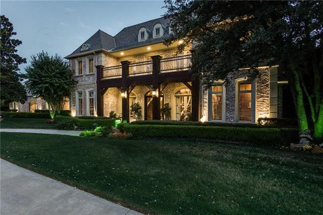Find Frisco Starwood Perfection with Sweet Outdoor Living, Over 8,000 Square Feet | CandysDirt.com