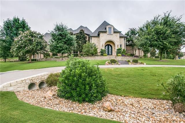 Ebby Halliday Realtors Brings Local Expertise to Homebuyers in McKinney | CandysDirt.com