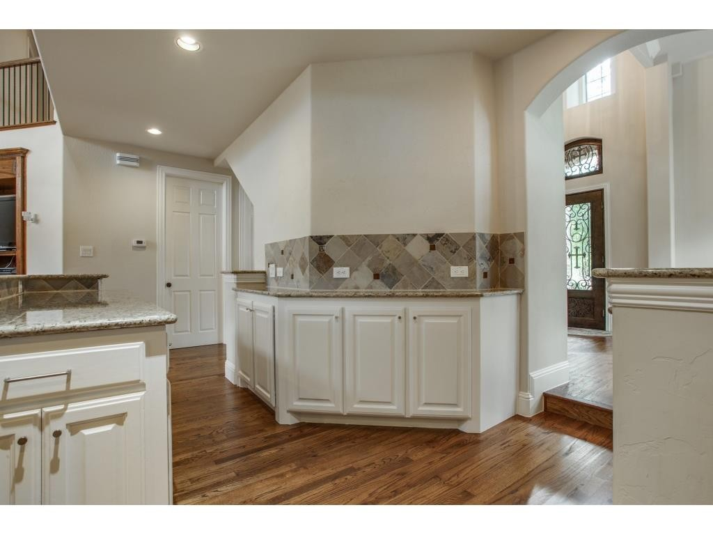 8312 Ridgelea kitchen 2