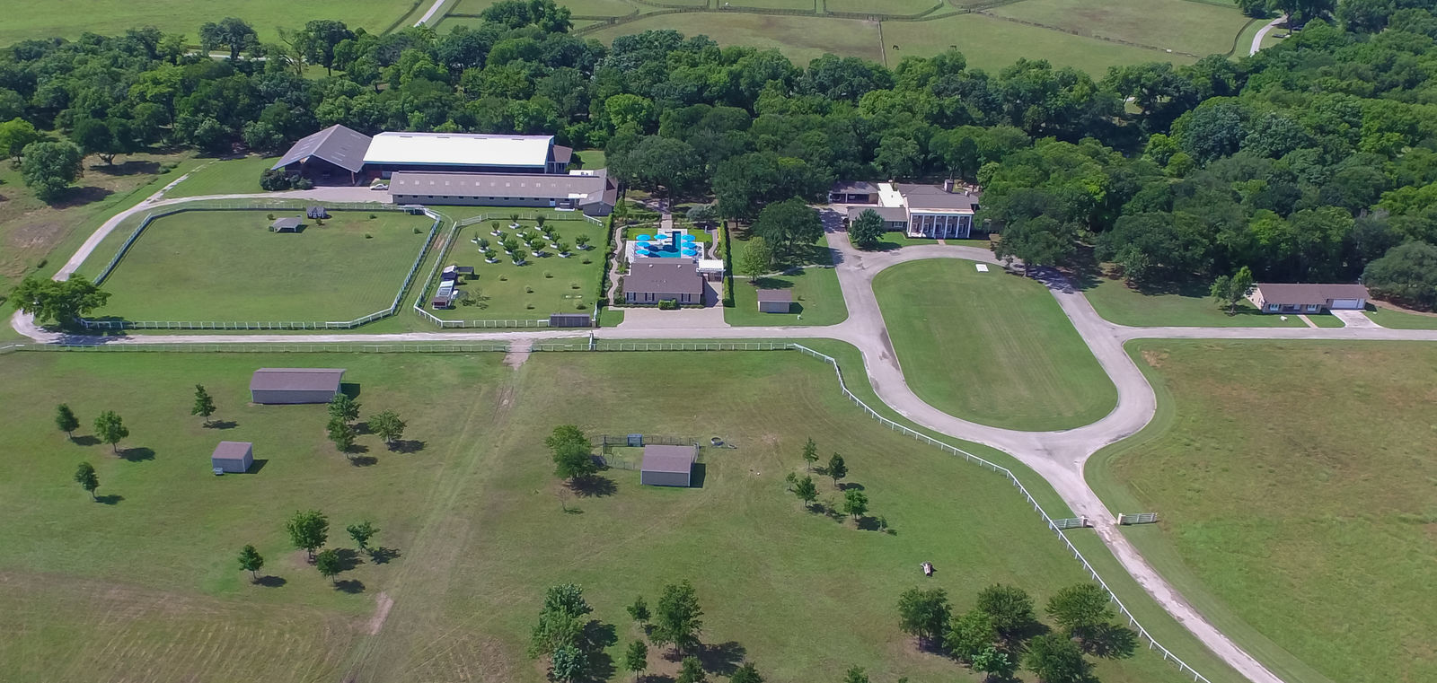 Kipling Lear Farm