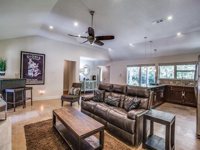 Brettonwoods Home for Sale | CandysDirt.com