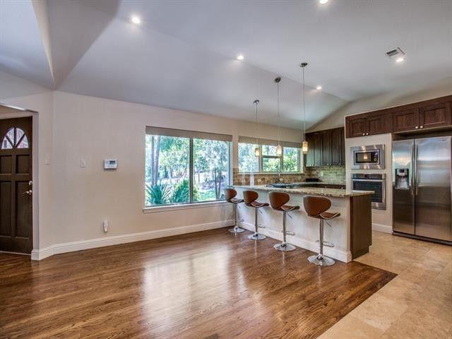 Southwood Estates Home for Sale | CandysDirt.com