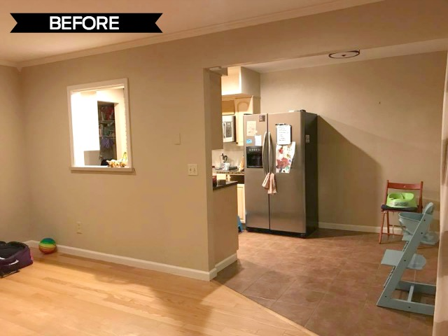 Tell Me Your Real Estate Story: French Couple Persevere to Find Family Home   CandysDirt.com