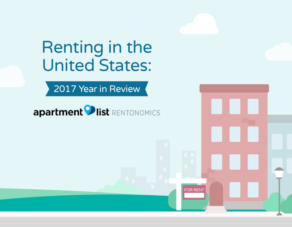 renting in dallas