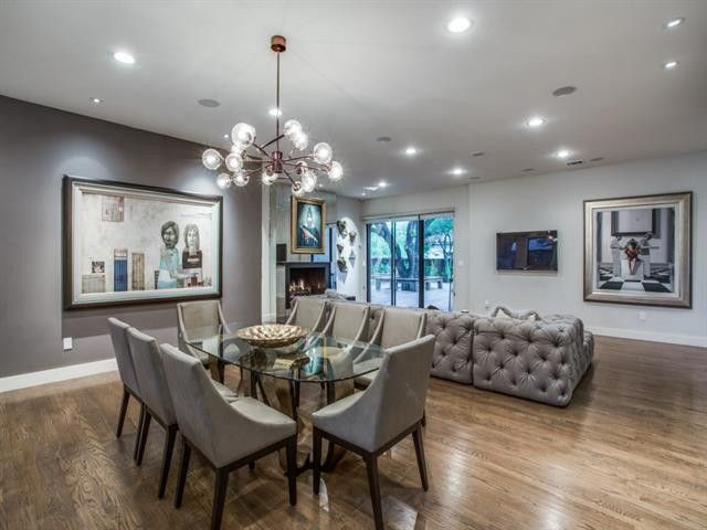 Check Out these Don't-miss Dallas Open Houses this Weekend | CandysDirt.com