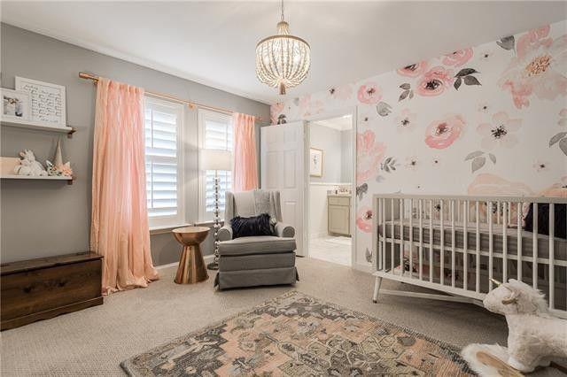 5242 Monticello Nursery Candysdirt