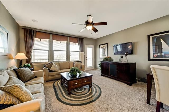 Splurge vs. Steal: Two Dallas Homes with over 3,000 Square Feet | CandysDirt.com