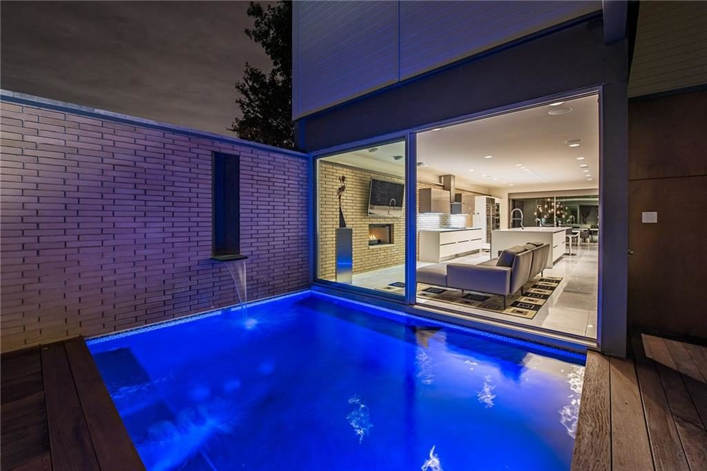 But Itu0027s The Outdoor Spaces, The Namesake For Our High Caliber Home Of The  Week, That Are Really Stunning. What An Incredible Home!