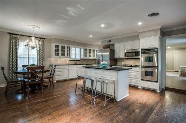 What Can You Buy In Lakewood for Under $1 Million? (Hint: It's a Lot!)