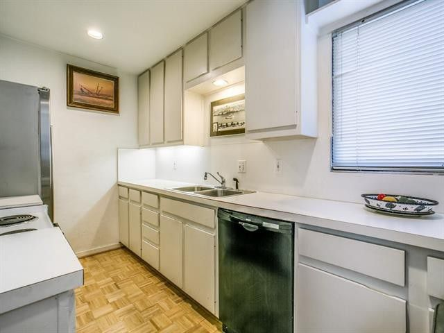 oglesby chat Find studio, 1, 2 and 3 bedroom apartments for rent at 6743 oglesby in chicago view photos, descriptions and more.