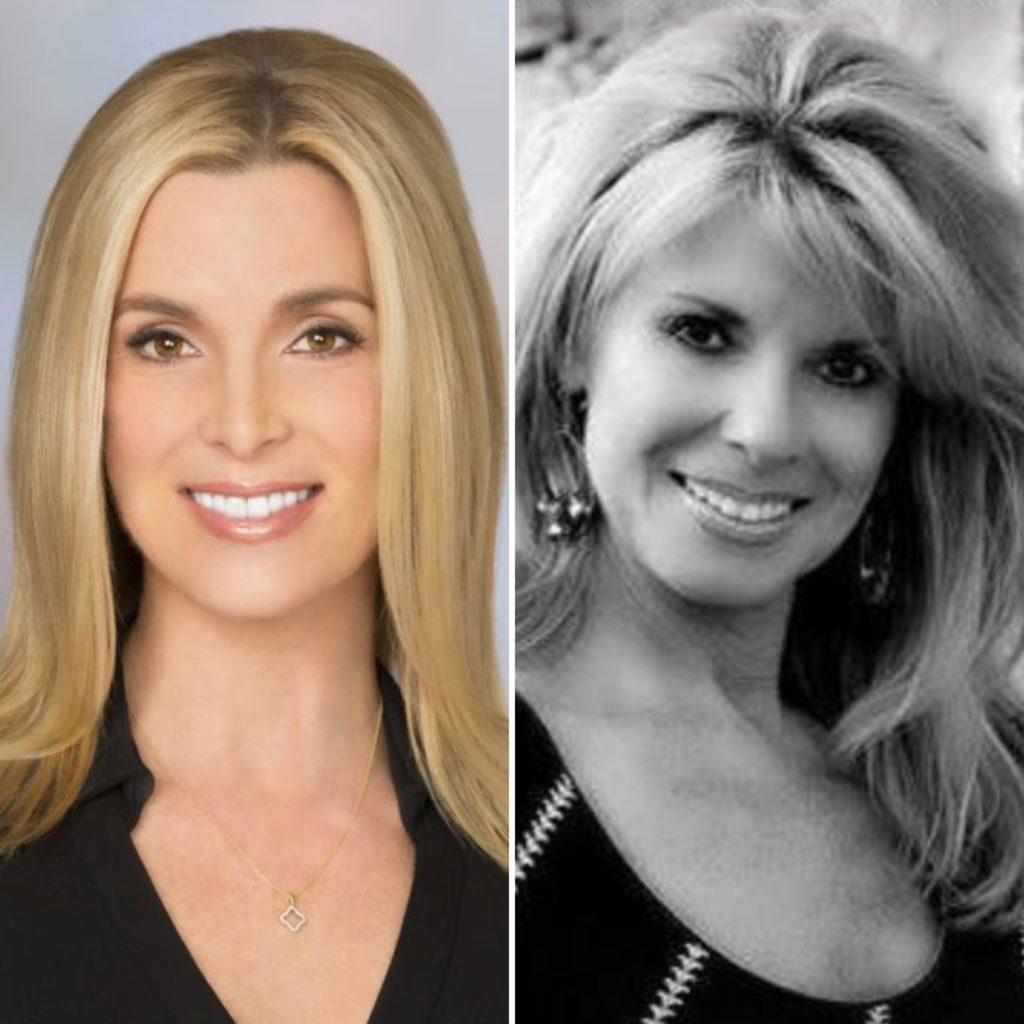 dallas cowboys cheerleaders and real estate daughters of the