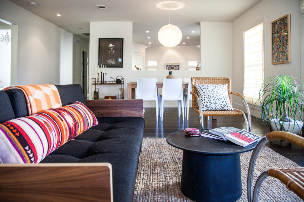 The 2018 Hollywood Heights Home Tour