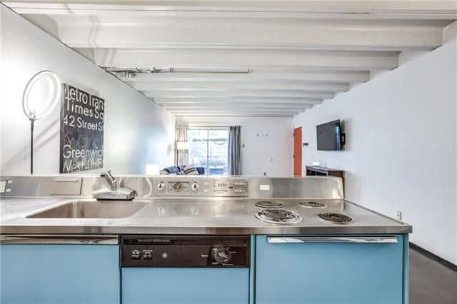 Bud Oglesby-Designed Condo In Oak Lawn Features Timeless Design   CandysDirt.com