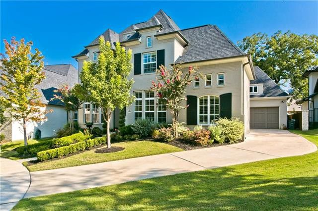 Ebby Halliday Offers Local Real Estate Expertise for Home Searches in Allen | CandysDirt.com