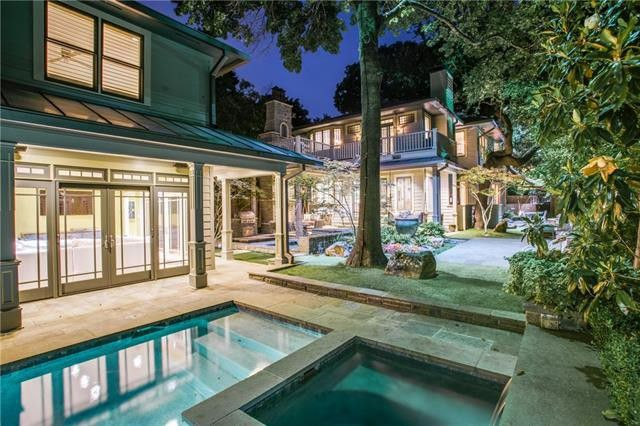 3649 maplewood avenue 35 for Maplewood custom homes