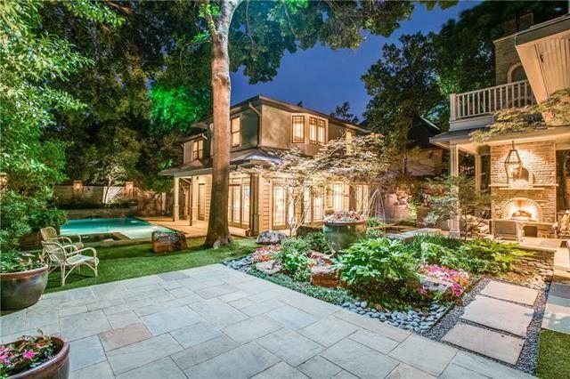 3649 maplewood avenue 36 for Maplewood custom homes