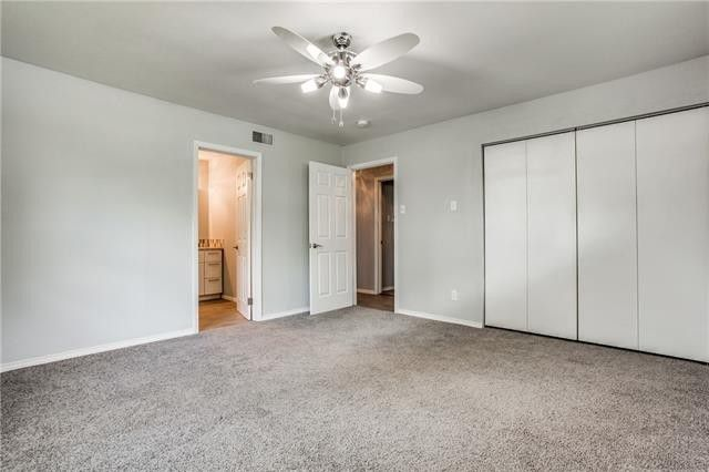 Before and After: From Dark and Outdated to Darling in Oak Cliff | CandysDirt.com