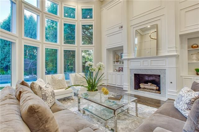 Splurge vs Steal: Willow Bend Elegance in West Plano | CandysDirt.com