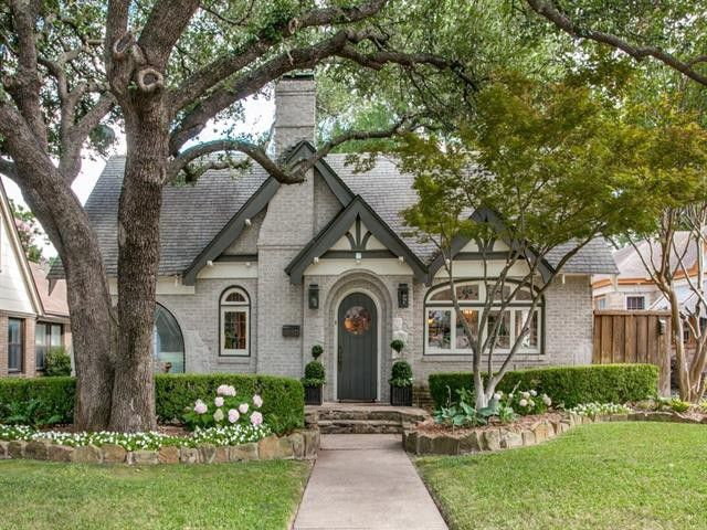 swing by these appealing dallas open houses this weekend. Black Bedroom Furniture Sets. Home Design Ideas