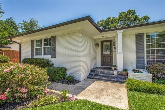 Catch the Community Spirit at this Newly Listed Home in Sparkman Club | CandysDirt.com
