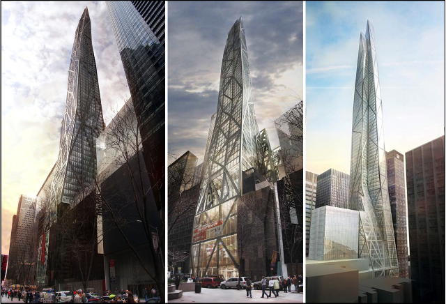 why can t dallas have nice things jean nouvel candysdirt com