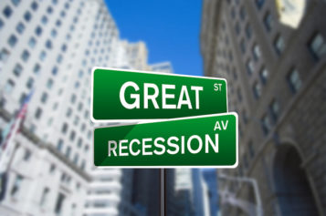 Dallas-Fort Worth Rank in List of Top 10 Metros Most Recovered from Recession
