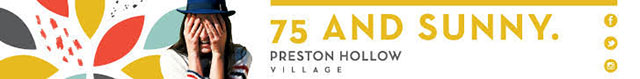 Preston-Hollow-Village