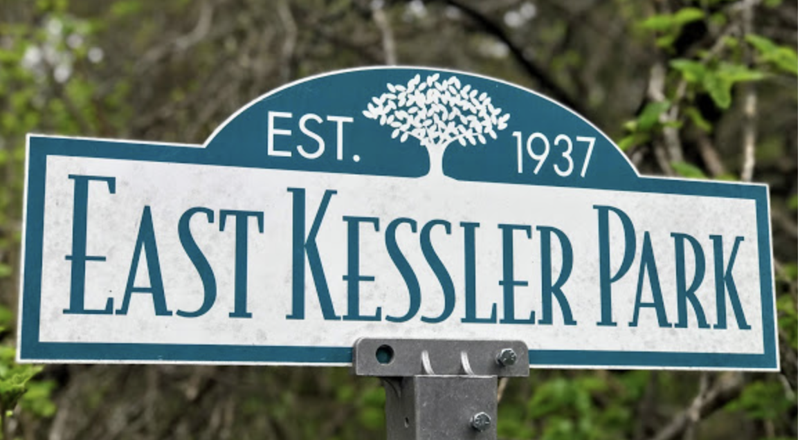 Kessler Park