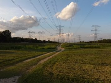 Juicing the Numbers: How Much Do Texans Pay for Electricity?