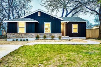 Completely Remodeled Casa View Cutie Up for Rent