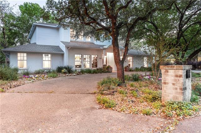 CandysDirt com - Dallas Real Estate News and Blog from