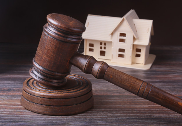 More than 55,000 U.S. properties were tied to foreclosure filings – such as default notices, scheduled auctions, or bank repossessions – in October 2019, according to a report issued by ATTOM Data Solutions on Thursday.