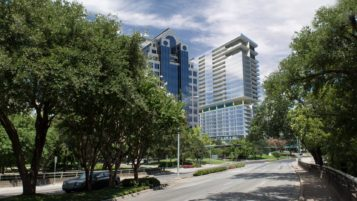 Mandarin Oriental is, Once Again, Coming to Dallas, This Time to Turtle Creek