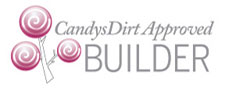 Candy's-Dirt-Aprroved-Builders