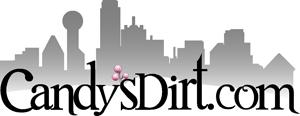 Candys-Dirt-logo