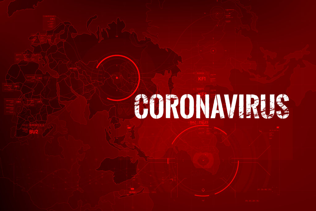 There's a whole lot of talk about Coronavirus right here in Texas - quarantines, canceled events, flight delays, suggestions to wash your hands, debates over whether to wear a mask covering one's mouth in public - but there's been little discussion about potential long-term effects to Dallas' real estate market.