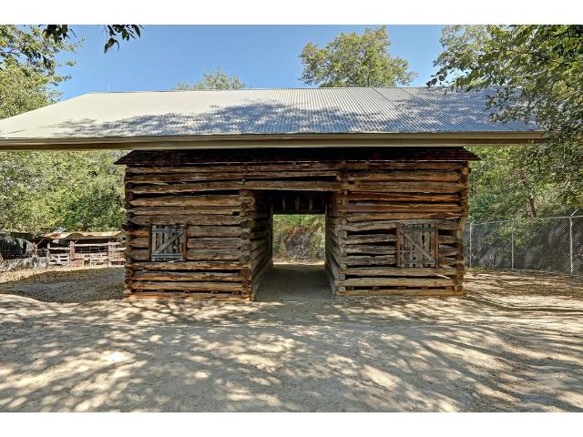 Preservation Dallas